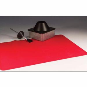 Tapis de collage en Silicone [3455-00]