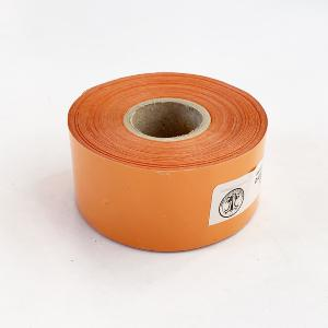Ruban de Marquage - Orange - 32mm x 122m - PRO