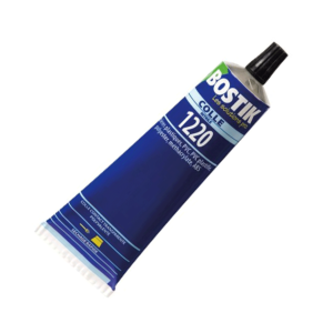Colle contact - Bostik  Pro1220 - 125ml