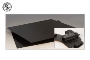 Kydex® - Feuille Thermoformable [3475-01]