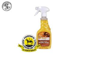 Saddle Soap Fiebing's - 473 ml - Liquide Glycerine