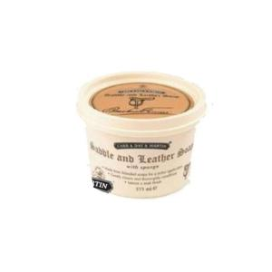 Cire Savon de Selle - Carr & Day & Martin - 375ml